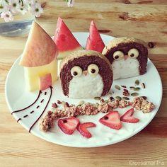 Inspiração na hora de comer (4)