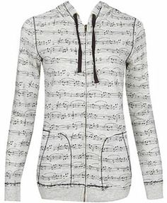 There is 0 tip to buy jacket, music, music staff, music notes. Help by posting a tip if you know where to get one of these clothes. Estilo Cool, Cool Outfits, Fashion Outfits, Culottes, Looks Cool, Swagg, Hoodies, Sweatshirts, What To Wear