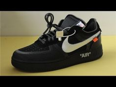 aba94f2081c80 31 Best off white x nike images in 2019