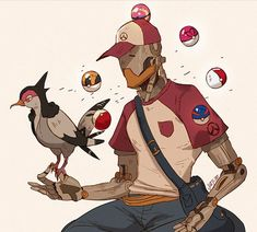 Peace be upon you all. Overwatch Zenyatta, Overwatch Comic, Overwatch Memes, Overwatch Fan Art, Overwatch Pokemon, Overwatch Skin Concepts, Crossover, Character Art, Character Design