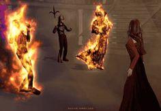 Parasite Eve (1998) PSX    Survival Horror Games