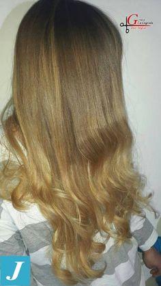 #hair #hairstyle #instahair #TagsForLikes #hairstyles #haircolour #haircolor #hairdye #hairdo #haircut #longhairdontcare #braid #fashion #instafashion #straighthair #longhair #style #straight #curly #black #brown #blonde #brunette #hairoftheday #hairideas #braidideas #perfectcurls #hairfashion #hairofinstagram #coolhair #joelle #chiaramontegulfi