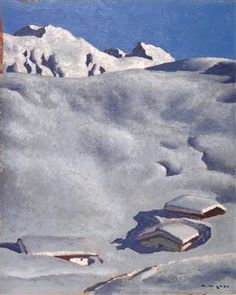 Wilder Kaiser, Austria, Dorotheum, Skiing, Snow, Mountains, Places, Nature, Posters