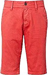 Jako o Klettschuh adidas, pink, Gr. 33 Jako ojako o in 2019