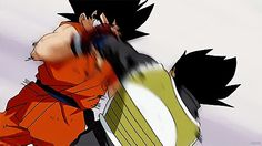19 Best Super Images Drawings Naruto Dragon Ball Gt