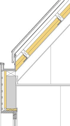 standing seam zinc texture - Google Search