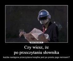No tu strzępić ryja? Very Funny Memes, Wtf Funny, Funny Images, Funny Pictures, Polish Memes, Funny Mems, Dead Memes, School Memes, Life Is Hard