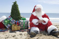 Families visiting #MyrtleBeach and North Myrtle Beach in November and December will find a plethora of holiday-themed activities, perfect for all ages. Read on for just some of the festive ways you and your family can enjoy the holidays in the Myrtle Beach area! http://www.vachttp://www.vacationrentalsofnmb.com/blog/celebrate-the-holiday-season-in-the-myrtle-beach-area/ #HolidaySeason