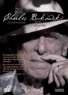 Charles Bukowski Tapes