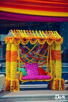 India's Best Wedding Planning Site - Online Wedding Planner - Indian Wedding Website : Wed Me Good