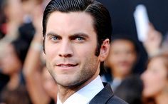 Another American Horror Story alum is checking into Hotel: Wes Bentley has joined the cast of the upcoming installment of the FX anthology series.
