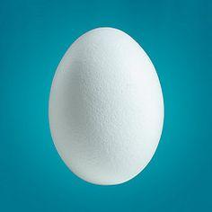 8 Best Egg White Face Mask Recipes for Skin Tightening: Top Homemade Facelift Masks to Tighten Your Loose Skin Natural Skin Tightening, Skin Tightening Cream, Face Tightening, Neck Wrinkles, Prevent Wrinkles, Natural Face Lift, Beauty Hacks Skincare, Beauty Tips, White Face Mask