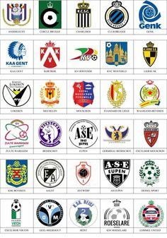 50 Ideas De Fútbol Fútbol Equipo De Fútbol Escudos De Equipos