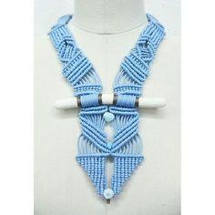Arrow Necklace, Jewelry, Fashion, Hand Made, Moda, Jewlery, Jewerly, Fashion Styles, Schmuck