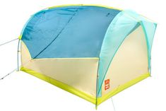 House Party 4, Best 4 Person Tent, Tent Reviews, Tent Camping, Tents, Outdoor Gear, Survival, Car, Automobile
