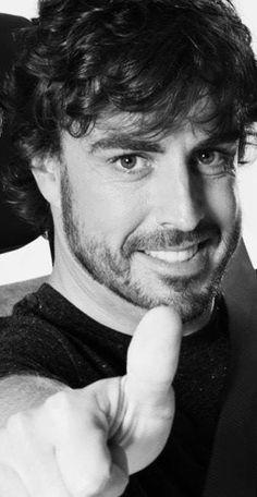 Fernando Alonso F1 Motorsport, Gerhard Berger, Gp F1, Mclaren Cars, Sports Celebrities, F1 Drivers, Alonso, F1 Racing, Vintage Racing