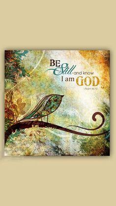 Yea, Tho I Walk: Seras Christian Growth - Book Three