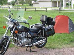 1981 Honda CB 750 C Honda 750, Honda Bikes, Custom Motorcycles, Cars And Motorcycles, Honda Motors, Cb750, Madagascar, Motorbikes, Transportation