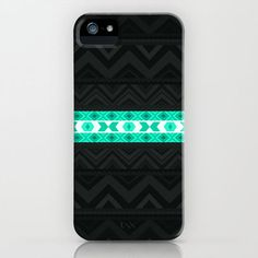 Classic #5 iPhone & iPod Case by Ornaart