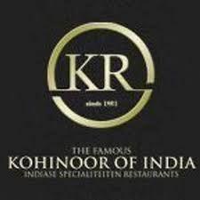 Wie aan de Indiase keuken denkt, denkt aan Kohinoor of India, een van de beste Indiase restaurants in Gelderland. Al 30 jaar een begrip in Arnhem, dat hebben wij te danken aan onze service, kwaliteit, gastvrijheid en uiteraard onze voortreffelijke keuken. Info: www.kohinoorofindia.nl