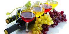 7 Makan Alami Mencegah Penuaan Dini (Anti Aging)