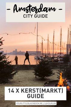 Het lijstje met de beste kersttips voor Amsterdam ziet er in 2020 anders dan anders uit. In deze ultieme Coronaproof kerstguide voor Amsterdam heb ik mijn favoriete tips voor je verzameld. Merry Christmas! Amsterdam Travel Guide, Little Black Books, Netherlands, The Good Place, Travel Tips, Things To Do, Places, Movie Posters, The Nederlands