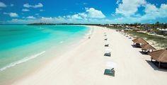 Great Exuma, Bahamas ... A true paradise. The Tahiti of the Caribbean.