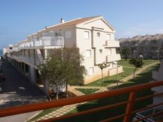 Apartamentos Alcalá Blau 3000 - Alcocéber - Apartamentos 3000
