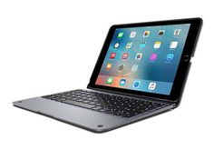 Incipio ClamCase+ 9.7″ iPad Pro Keyboard Case