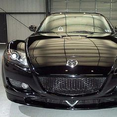 Mazda RX-8 CHALLENGE 192HP FULL EXTRA '2007 - 4800.0 EUR - Car.gr Mazda, Challenges, Cars, Vehicles, Autos, Car, Car, Automobile, Vehicle