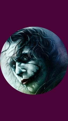 244 Best Joker Wallpaper Images Joker Wallpapers Joker Joker Is
