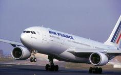 Air France pregăteşte transferul a unei mari părţi din zborurile sale naţionale şi europene la filialele sale low cost Transavia şi Hop! în scopul de a reduce pierderile. Compania mamă va păstra co...