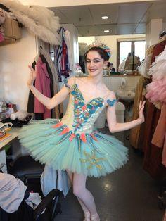 Girls Dance Costumes, Tutu Costumes, Ballet Costumes, Dance Outfits, Fairy Costumes, Ballet Outfits, Ballet Wear, Ballet Tutu, Ballet Dancers