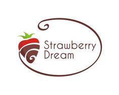 Logo Design: Chocolate