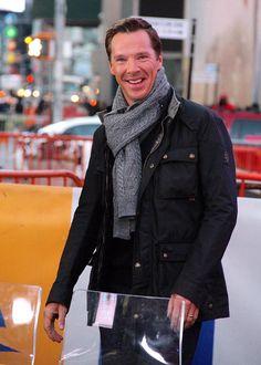 Lots of Benedict Cumberbatch│Sherlock│Doctor Strange│Sherlolly│Sweet treats. Sherlock John, Sherlock Holmes, Countryside Fashion, Benedict And Martin, Mrs Hudson, Benedict Cumberbatch Sherlock, Dr Strange, John Watson, Johnlock