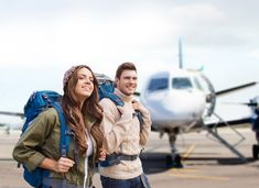 If you experienced more than 3 hour flight delay while travelling from Vienna International Airport, you are protected by EU 261 law. You may check other conditions for receiving flight compensation on our website. Flight Compensation, Airports, International Airport, Vienna, 3 Years, Blond, Vogue, Couple Photos, Places