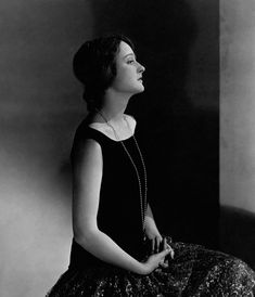 Edward Steichen (1879-1973) was a Luxembourgian American photographer, painter, and art gallery and museum curator. He began by studying pic...