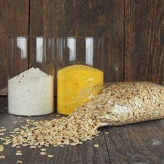 #Südtirol #Getreide | #cereals | #Italianfood  #Online #Shop www.berggut.com | www.facebook.com/berggut