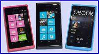 Sconti e Offerte: Nokia Lumia 800, offerta Sottocosto Unieuro. Da ieri 25 Ottobre al 7 Novembre 2012, fino ad esaurimento scorte. Sconti promozionali su tanti altri prodotti di informatica, telefonia, fotografia, ...