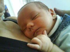 Passatempo Dia da Mãe 2012
