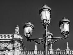 https://flic.kr/p/TqHy83 | astronomy domina | Alegoría de la Astronomia en el Ayuntamiento de Salamanca, en la Plaza Mayor.