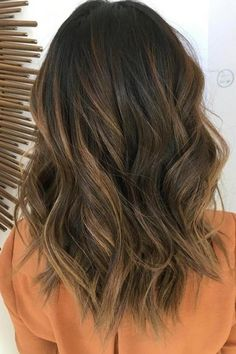 <p>Source: therighthairstyles.com</p>