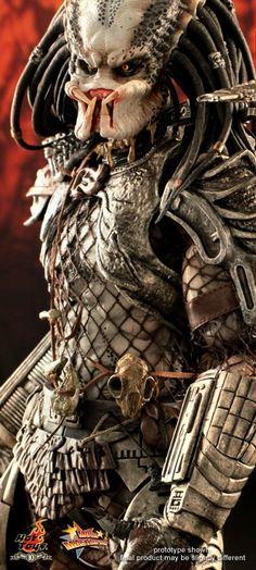 O Alienígena mais charmoso de Hollywood!! http://all-images.net