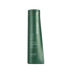 21 Best Fine Hair Shampoos | Shampoo Reviews For Fine Hair - Part 5