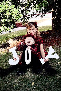Joy Love Laughter Children  www.CindyEmersonPhotography.blogspot.com