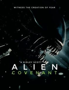 alien covenant full movie download in hindi 720p worldfree4u