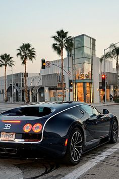 Black Bugatti Cars Car Car Photos Car Images Image Of Cars Photo Of Cars Car  Picture Car Pictures Car Photo Black Bugatti Bugatti