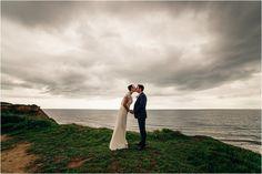 ALTERNATIVE STYLISH UK BARN WEDDING-ISLE OF WIGHT_0044.jpg