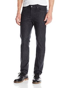 7 For All Mankind Men's Slimmy Slim Straight Leg Cashmere Jean, Grey, 28 7 For All Mankind http://www.amazon.com/dp/B00NLOJ5KI/ref=cm_sw_r_pi_dp_mlfPub0PJEYDX