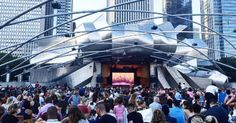 24 Things You Must Do In Chicago Before Summer Ends via @PureWow